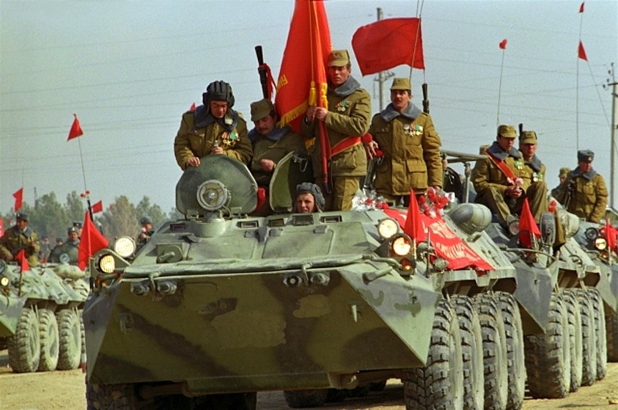Картинки по запросу день памяти воинов-афганцев